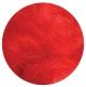 красный яркий 1гр