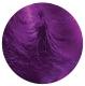 фиолетовый 1гр