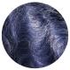 темно-синий 1гр