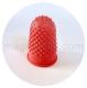 резиновый наперсток размер №1
