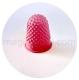 резиновый наперсток размер №00