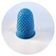 резиновый наперсток размер №2
