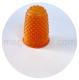 резиновый наперсток размер №3