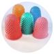 набор из 5 резиновых наперстков
