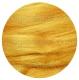 желток (yolk)