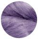 фиолет (violet)