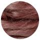 волокна конопли лук