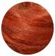 волокна конопли ржавчина