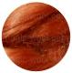 волокна крапивы ржавчина