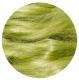 волокна крапивы гусеница