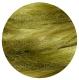 волокна крапивы олива