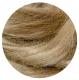 волокна крапивы земля