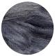 волокна крапивы туарег