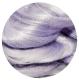 волокна крапивы лаванда