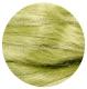 льняные волокна гусеница