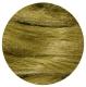 льняные волокна олива