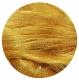 льняные волокна шафран
