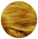 льняные волокна корица