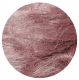 волокна льна лук