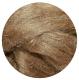 волокна льна орех
