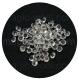 кристаллы 7мм