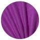 префельт + шелк малбери пурпурно фиолетовый