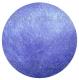 лучезарно синий