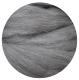 шетланд (shetland) серый