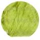 шелковые платки (mawata silk) гусеница