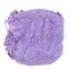 шелковые платки (mawata silk) лаванда