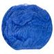 шелковые платки (mawata silk) мечта