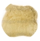 шелковые платки (mawata silk) шалфей