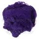 шелковые платки (mawata silk) флоренция