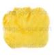 шелковые платки (mawata silk) солнце