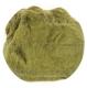 шелковые платки (mawata silk) олива