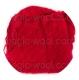 шелковые платки (mawata silk) огонь
