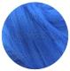 BFL синий