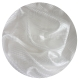 клетчатый шелк (silk check) 05 белый 114см