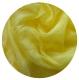 шифон газ 3.5 солнечно желтый