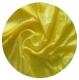 понже 4.5 солнечно желтый
