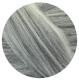 меринос мелированный серый 20мкм