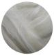 бленд из шерсти мериноса+волокна бамбука