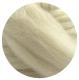 шетланд (shetland) белый