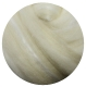 бленд из шерсти блюфейс (BFL) 70% с нейлоном 30%