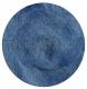 туманно-голубой К6007