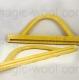 Ручки для сумок Zlatka HA-10с 112х300 мм