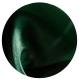 понже 4.5 (эксельсиор) темно зеленый