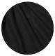 префельт черный + шелк малбери черный