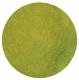 мятно зеленый мелированый