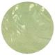 Мыло оливковое дробленое для валяния 50г